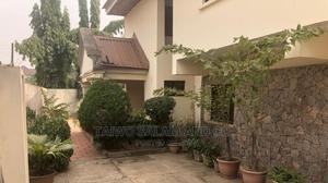 4bdrm Duplex in Bodija, Ibadan for Sale | Houses & Apartments For Sale for sale in Oyo State, Ibadan