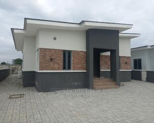 Furnished 3bdrm Bungalow in Ajah for Sale   Houses & Apartments For Sale for sale in Lagos State, Ajah