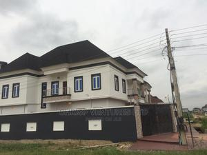 Furnished 5bdrm Duplex in Isheri North for Sale | Houses & Apartments For Sale for sale in Ojodu, Isheri North