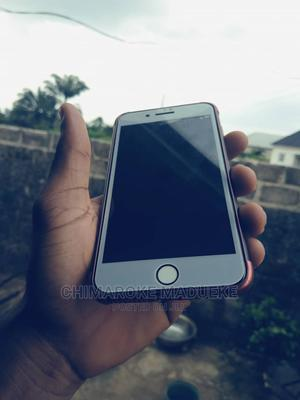 Apple iPhone 7 Plus 32 GB Gold | Mobile Phones for sale in Rivers State, Port-Harcourt