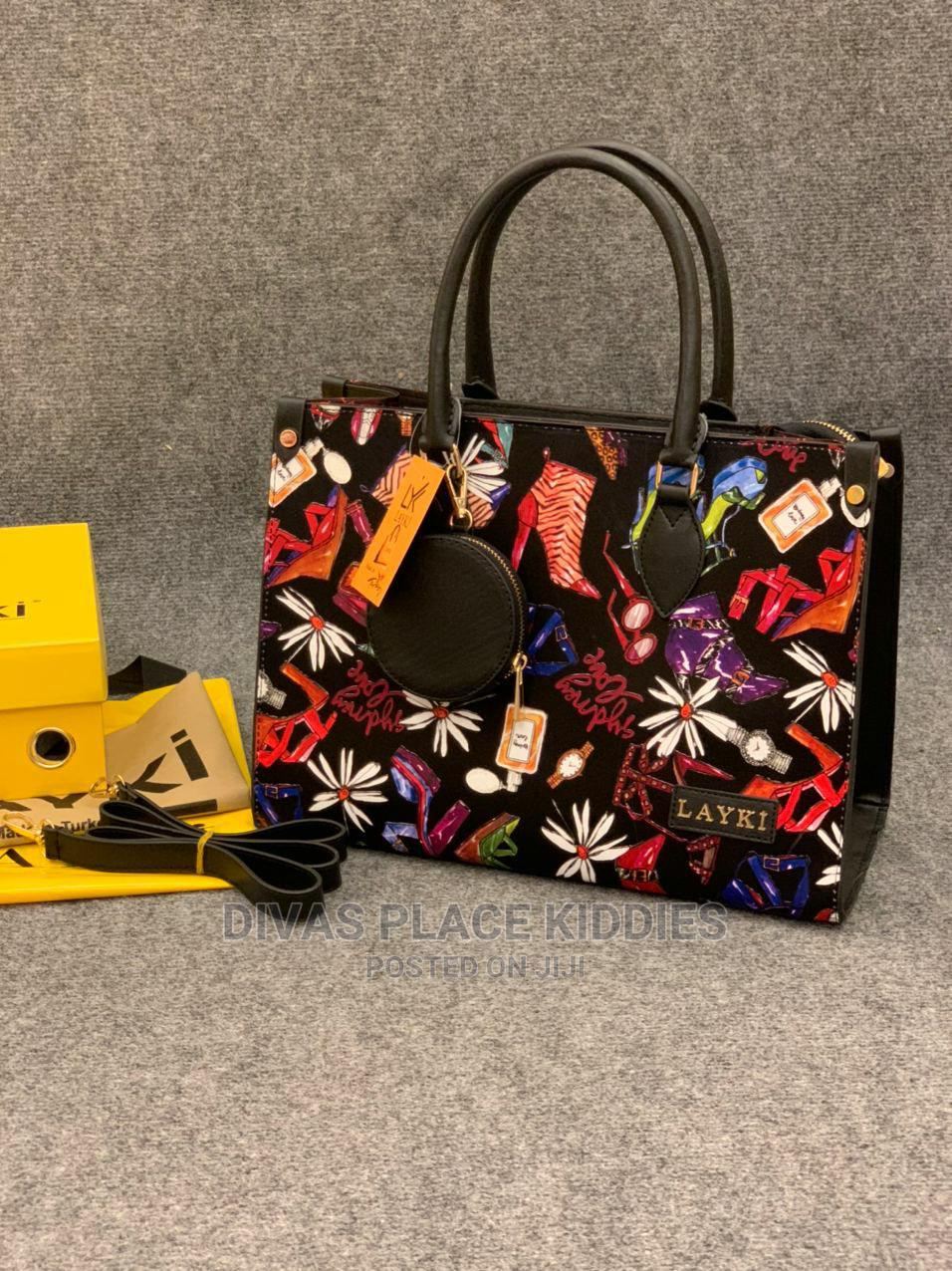 Quality Turkish Bags | Bags for sale in Ajah, Lagos State, Nigeria