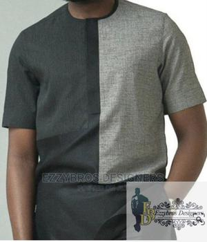 Buy Senators Attires | Clothing for sale in Abia State, Aba South