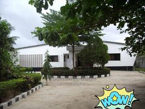 Certificate of Occupancy | Commercial Property For Sale for sale in Alimosho, Akesan
