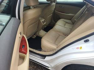 Lexus ES 2007 350 White   Cars for sale in Oyo State, Ibadan