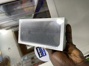 New Apple iPhone 7 Plus 128 GB Black | Mobile Phones for sale in Lagos State, Ikeja