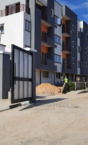 2bdrm Block of Flats in Fairfield Apartments, Abijo for Sale   Houses & Apartments For Sale for sale in Ibeju, Abijo