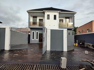 3bdrm Duplex in Unilag Estate, Magodo for Sale | Houses & Apartments For Sale for sale in Lagos State, Magodo