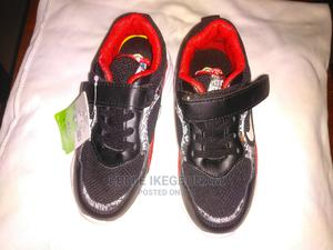 Kiddies Sneakers | Children's Shoes for sale in Lagos State, Magodo