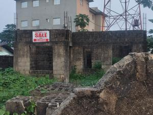 Duplex for Sale Off Oron Road by Udo Udoma. | Land & Plots For Sale for sale in Akwa Ibom State, Uyo