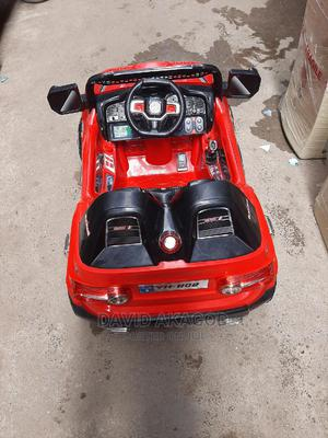 Baby Two Seater Car | Toys for sale in Lagos State, Ojo