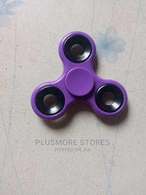 Fidget Spinner   Toys for sale in Lagos State, Yaba