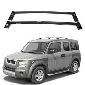 Roof Carrier 2003- 2011 Honda Element (Best Offer Takes It!)   Vehicle Parts & Accessories for sale in Lagos State, Agege