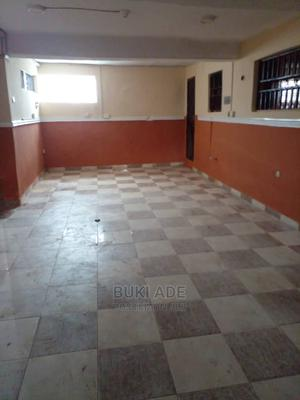Event Center   Commercial Property For Rent for sale in Oyo State, Ibadan
