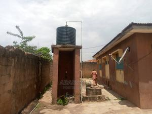 3bdrm Bungalow in None, Ibadan for Sale | Houses & Apartments For Sale for sale in Oyo State, Ibadan