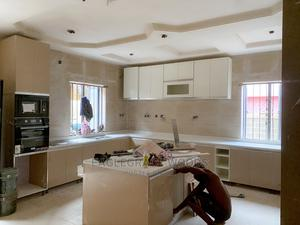 Kitchen Cabinet | Furniture for sale in Imo State, Owerri