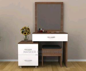 Dressing Table | Furniture for sale in Abuja (FCT) State, Mararaba