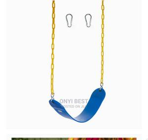 Chain Swing Seat for Children and Adults   Toys for sale in Lagos State, Lagos Island (Eko)