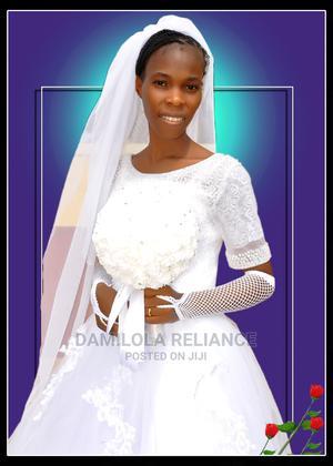 Wedding Gown for Rentage | Wedding Wear & Accessories for sale in Lagos State, Shomolu