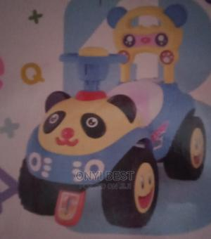 Ride on Car for Kids | Toys for sale in Lagos State, Lagos Island (Eko)