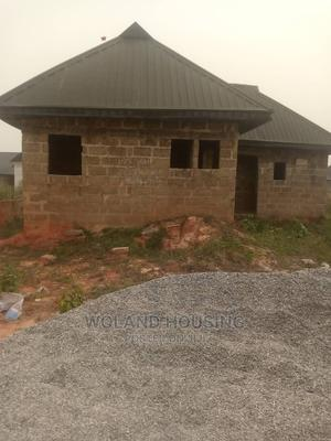 7bdrm Apartment in Benin City for Sale | Houses & Apartments For Sale for sale in Edo State, Benin City
