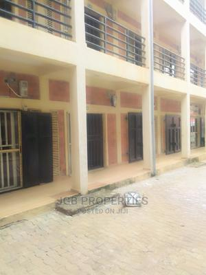 A Spacious Shop For Let In Dawaki Close To The Modern Market | Commercial Property For Rent for sale in Gwarinpa, Dawaki