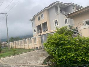 1bdrm Apartment in Jahi, Gwarinpa for Rent   Houses & Apartments For Rent for sale in Abuja (FCT) State, Gwarinpa