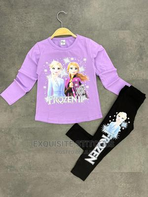 Every Girl Have a Princess Dream, Cute, Eye Catcher and Spar | Children's Clothing for sale in Lagos State, Ikeja