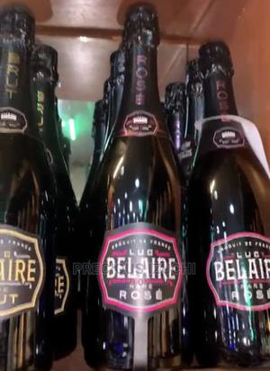 Belaire Rose | Meals & Drinks for sale in Lagos State, Ikeja