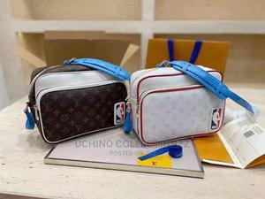 Louis Vuitton Messenger Bags | Bags for sale in Lagos State, Lagos Island (Eko)