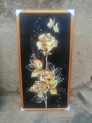 Wall Decoration | Arts & Crafts for sale in Lagos State, Ajah