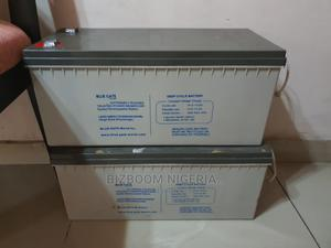 Sell Your Used Inverter Battery   Building & Trades Services for sale in Akwa Ibom State, Uyo