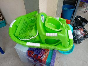 Get Affordable Baby Care Potty | Baby & Child Care for sale in Anambra State, Onitsha