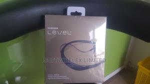 Samsung Level U | Accessories for Mobile Phones & Tablets for sale in Lagos State, Lekki
