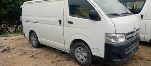 Toyota Hiace | Buses & Microbuses for sale in Lagos State, Amuwo-Odofin