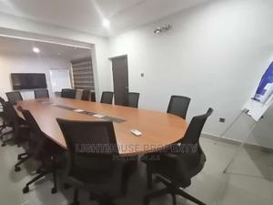 Standard Office Suites for Corporate Businesses | Commercial Property For Rent for sale in Abuja (FCT) State, Wuse 2