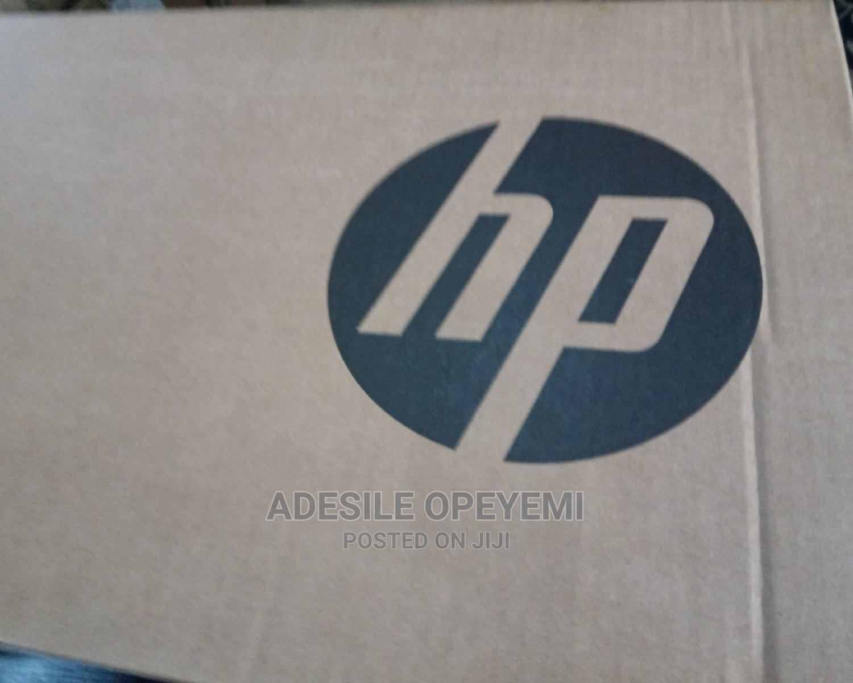 Archive: New Laptop HP ZBook 14 16GB Intel Core I5 SSD 256GB