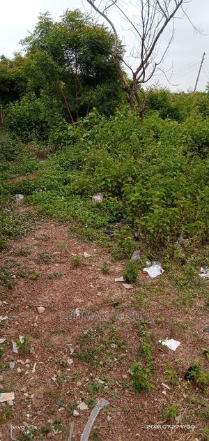 A Plot of Land | Land & Plots For Sale for sale in Kwara State, Offa