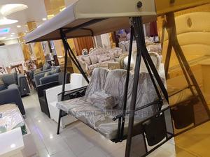 Garden Swing Chair | Garden for sale in Lagos State, Maryland