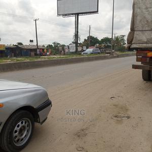 Six (6) Plots of Land for Sale in Igwuruta-Ali   Land & Plots For Sale for sale in Rivers State, Ikwerre