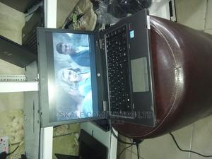 Laptop HP ProBook 6470B 4GB Intel Core I5 HDD 320GB   Laptops & Computers for sale in Rivers State, Port-Harcourt