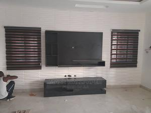 3D Wallpanels Wholesale Retail Over 35designs Available | Home Accessories for sale in Abuja (FCT) State, Wumba