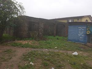 Receipt and Survey   Land & Plots For Sale for sale in Ifako-Ijaiye, Alakuko