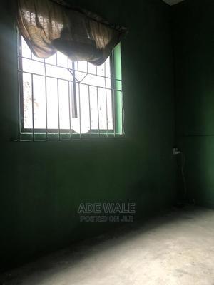 1bdrm House in Oke Odan, Okokomaiko for Rent | Houses & Apartments For Rent for sale in Ojo, Okokomaiko