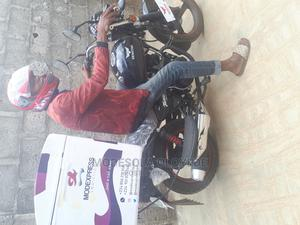 Dispatch Rider wanted | Logistics & Transportation Jobs for sale in Lagos State, Alimosho