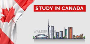 Canada Student Visa | Travel Agents & Tours for sale in Lagos State, Lagos Island (Eko)