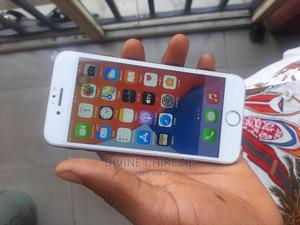 Apple iPhone 7 128 GB Red   Mobile Phones for sale in Rivers State, Obio-Akpor