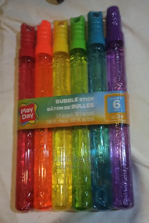 Bubble Stick | Toys for sale in Lagos State, Ikeja