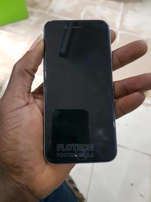 Apple iPhone 6s 64 GB Gray | Mobile Phones for sale in Ekiti State, Ado Ekiti