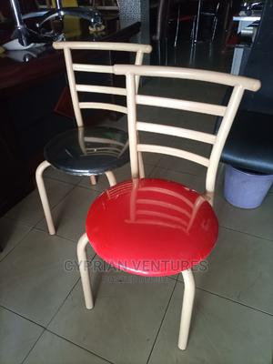 Super Quality Restaurant and Dining Chairs Available | Furniture for sale in Lagos State, Badagry