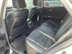 Toyota Avalon 2014 Silver | Cars for sale in Lagos State, Lekki